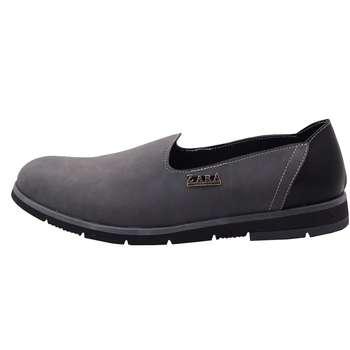 کفش مردانه زارا کد 1033 |