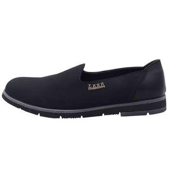 کفش مردانه زارا کد 1034 |
