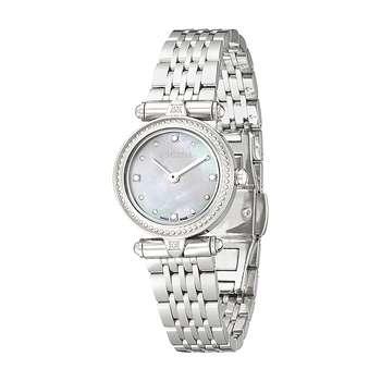 ساعت مچی عقربه ای زنانه اسکادا مدل EW3205011