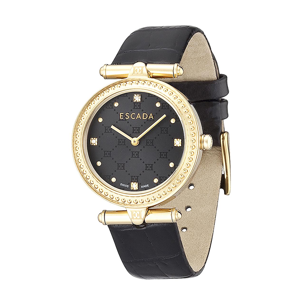 خرید ساعت مچی عقربه ای زنانه اسکادا مدل EW3230012