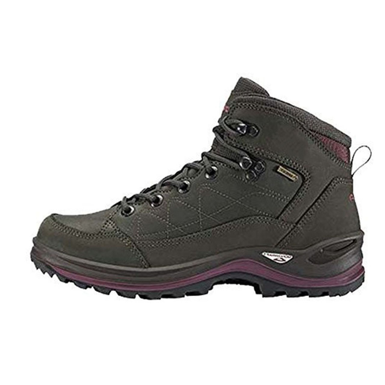 کفش کوهنوردی زنانه لوا مدل NOS TORO II GTX LO Ws Da Outdoorschuh