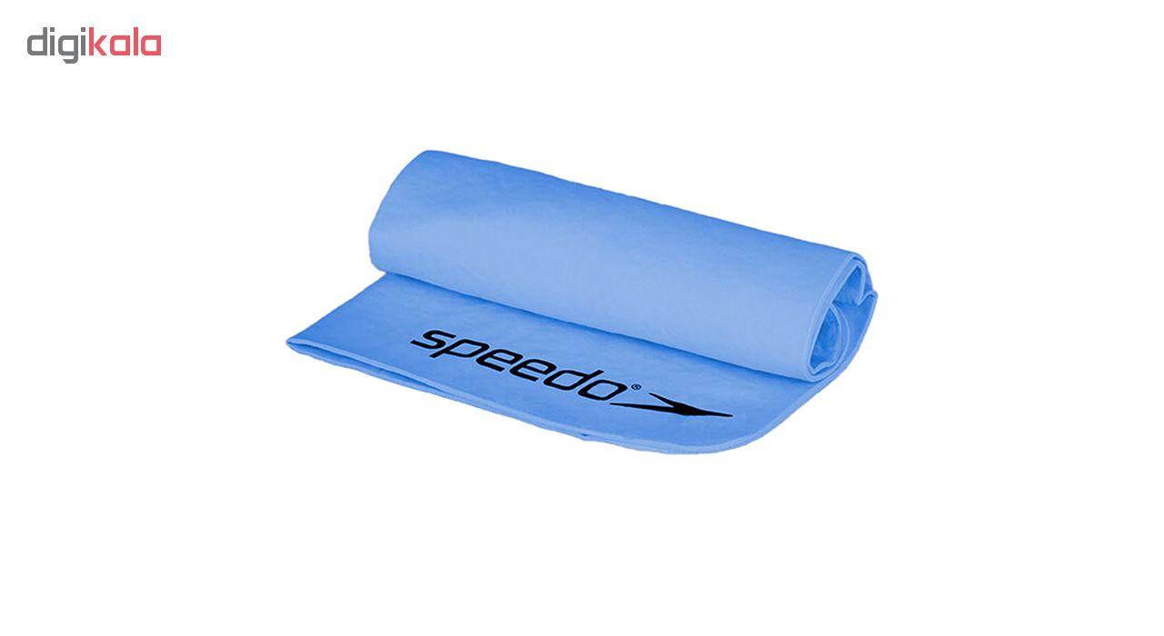 حوله ورزشی اسپیدو مدل 8005002611