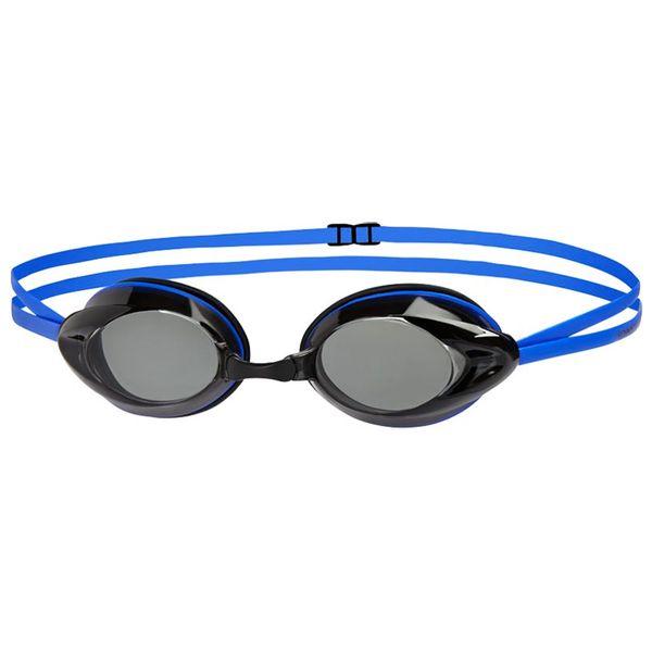 عینک شنا اسپیدو مدل 8083378163