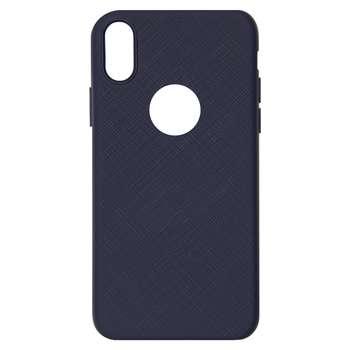 کاور سومگ مدل SC-i001 مناسب برای گوشی موبایل اپل iPhone Xs Max