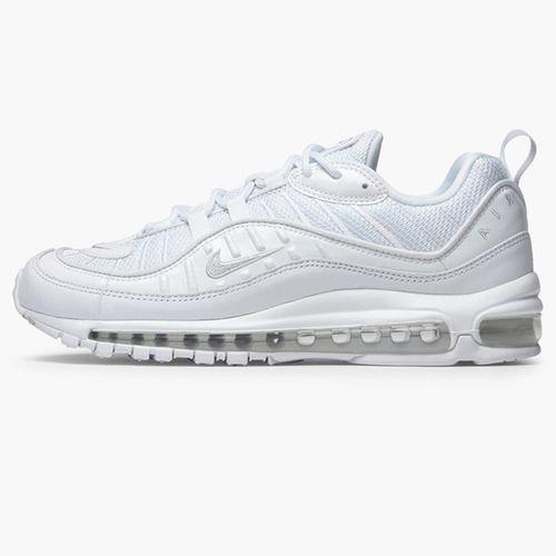 کفش ورزشی مخصوص دویدن و پیاده روی مردانه مدل Airmax 98