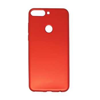 کاور مدل S-51 مناسب برای گوشی موبایل هوآوی y7 prime 2018