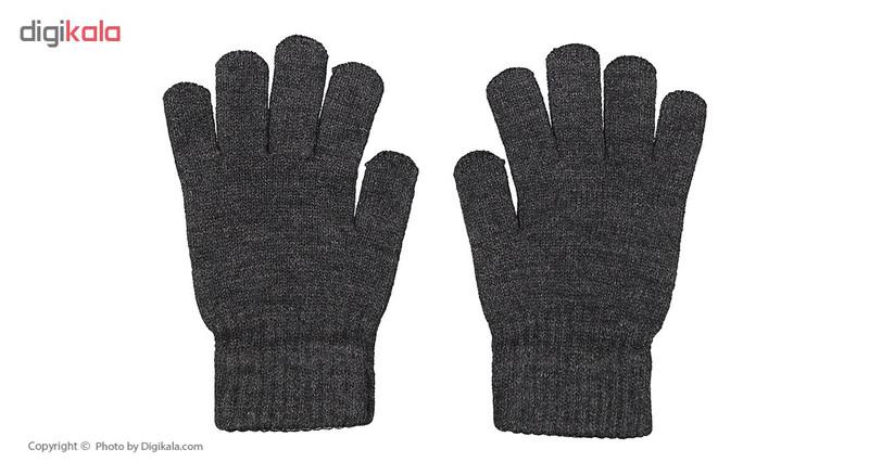 ست دستکش زنانه و مردانه کد 03