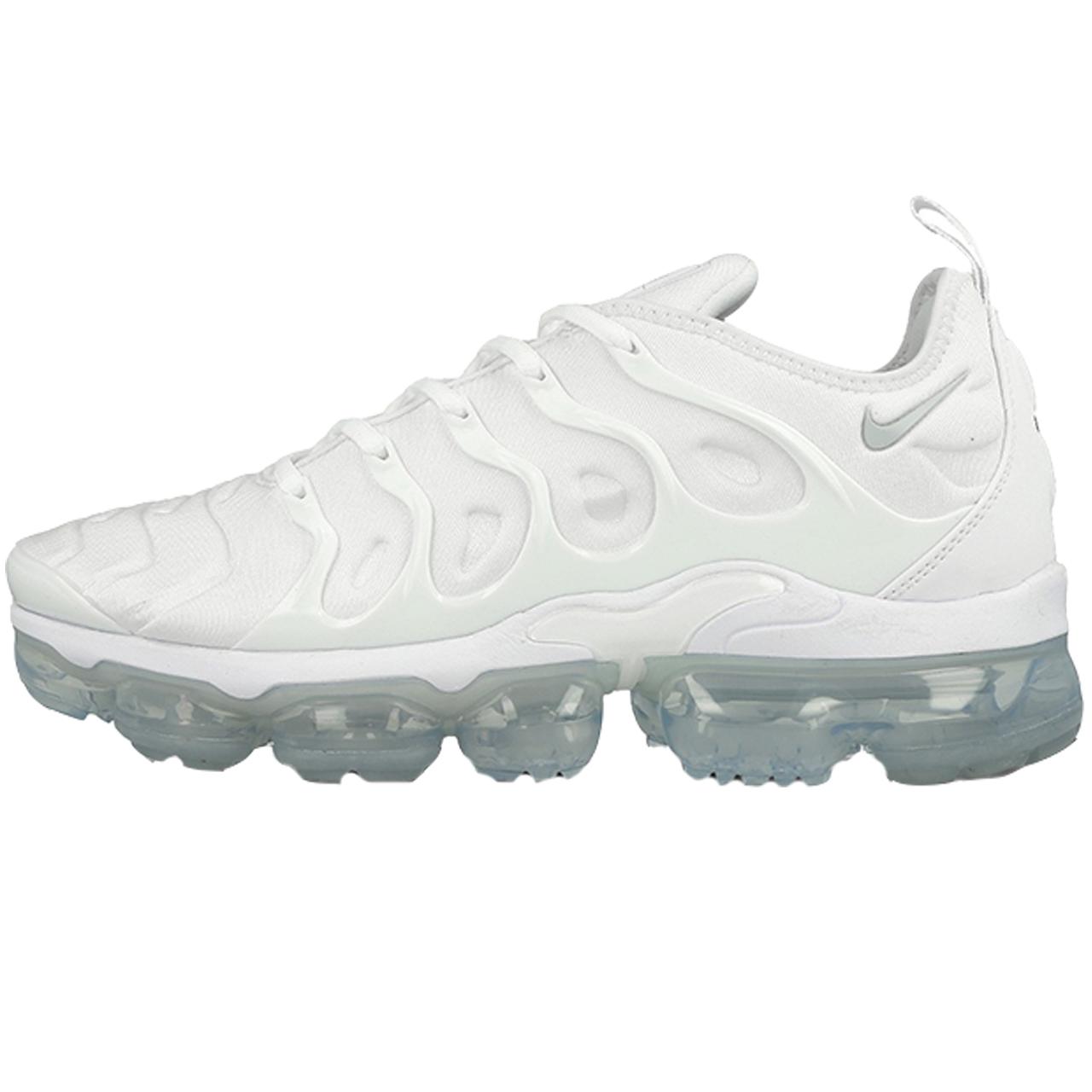 قیمت کفش ورزشی  مخصوص دویدن و پیاده روی مردانه مدل  Air Vpormax Plus