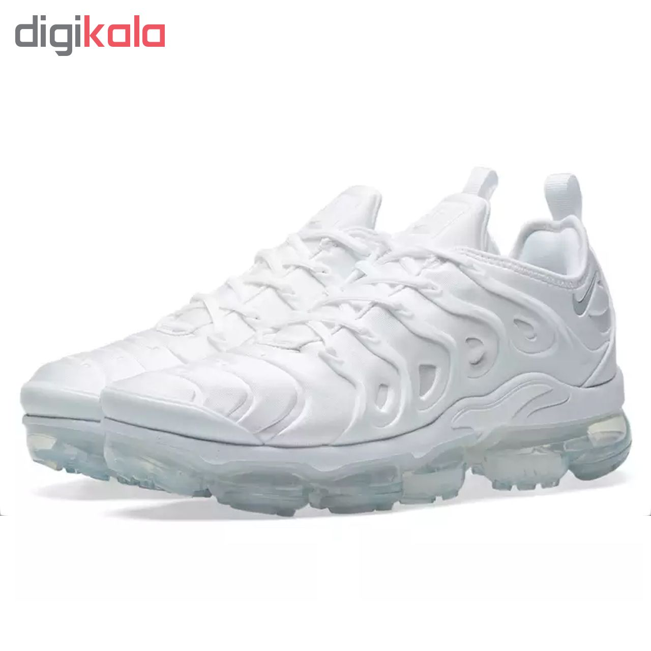 کفش ورزشی  مخصوص دویدن و پیاده روی مردانه مدل  Air Vpormax Plus