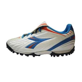 کفش فوتبال پسرانه دیادورا مدل Suono |
