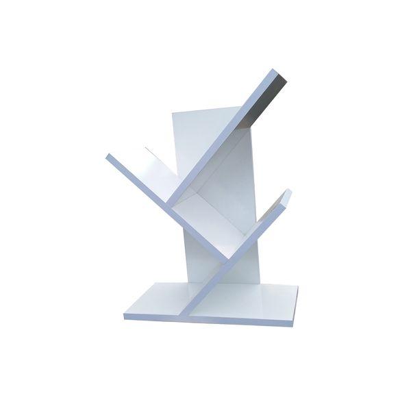 کتابخانه مدل مارال 03