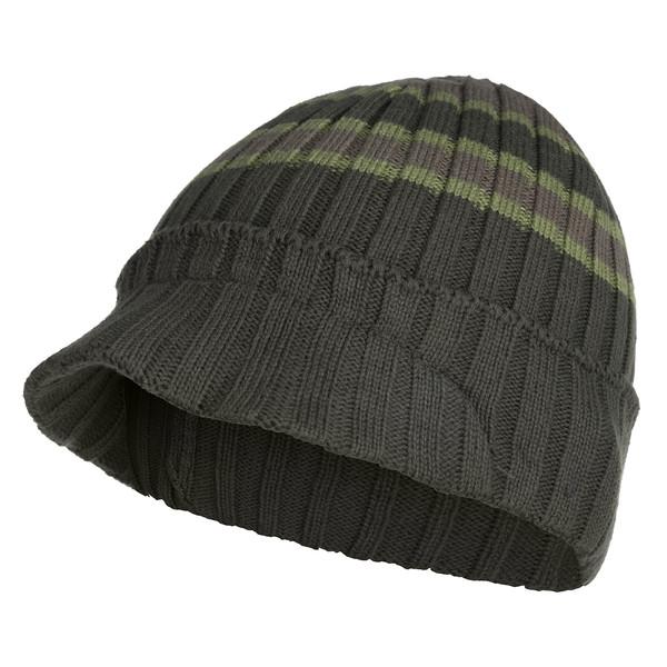 کلاه بچگانه مدل دیزنی 2018-2