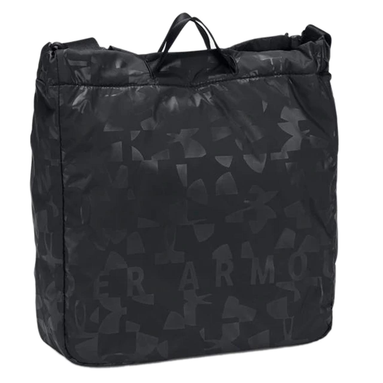 ساک ورزشی آندر آرمور مدل 1291002-002 | Under Armour 1291002-002 Duffel Bag