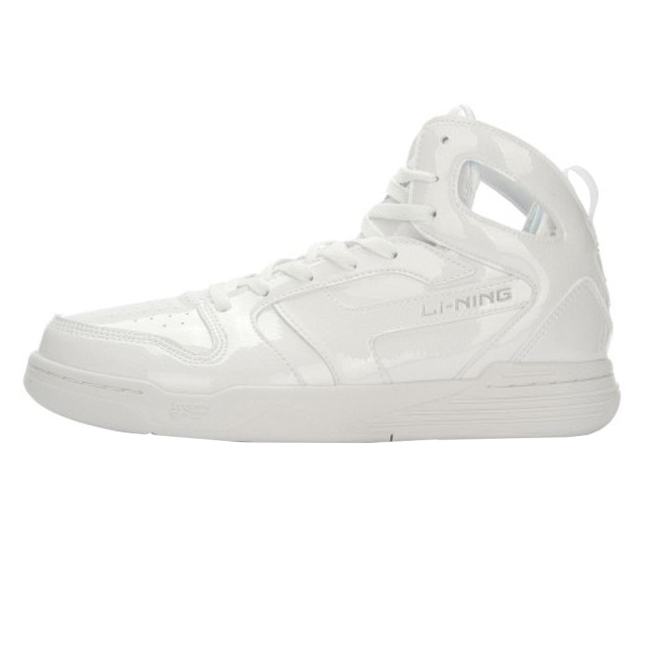 قیمت کفش بسکتبال مردانه لینینگ مدل ABPL021-6