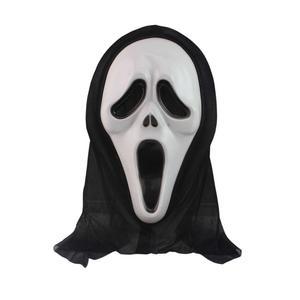 ماسک مدل Scary Movie