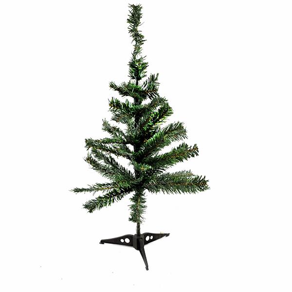 درخت کریسمس کادورنگی کد 0147