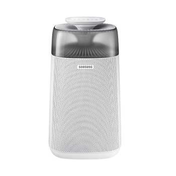 تصفیه هوا  سامسونگ | Samsung Air Purifier AC-G42