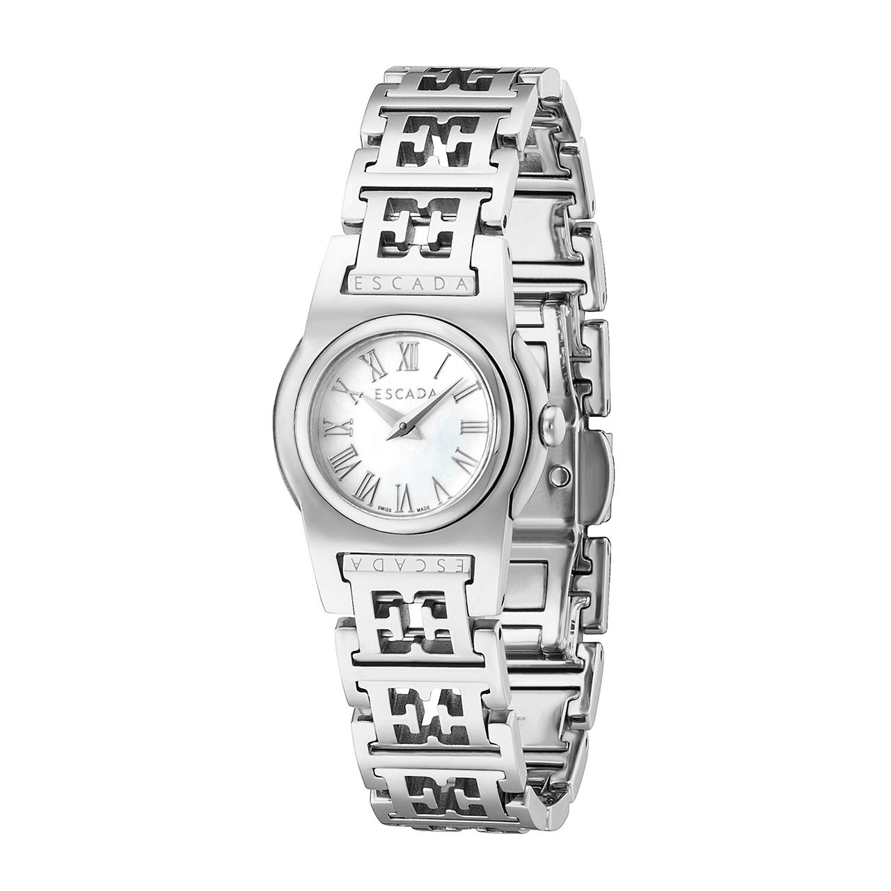 ساعت مچی عقربه ای زنانه اسکادا مدل EW3805011