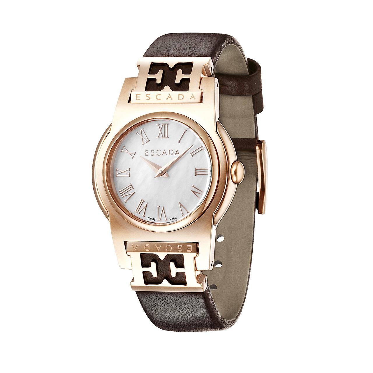 خرید ساعت مچی عقربه ای زنانه اسکادا مدل EW3830043