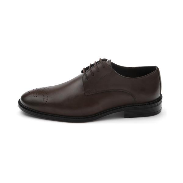 کفش مردانه شیفر مدل 7366f503104