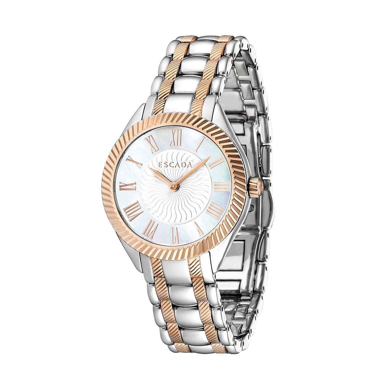 ساعت زنانه برند اسکادا مدل EW4735025
