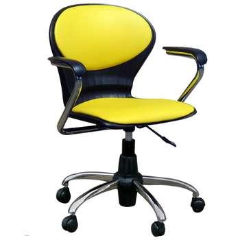 صندلی اداری  مدل p101L |