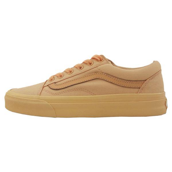 کفش راحتی زنانه مدل pnkv01