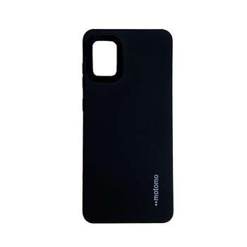 کاور موتومو مدل DE مناسب برای گوشی موبایل سامسونگ Galaxy A31