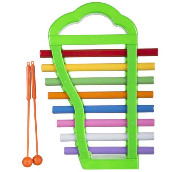 اسباب بازی آموزشی سنتور بلز  کودک کد 3303