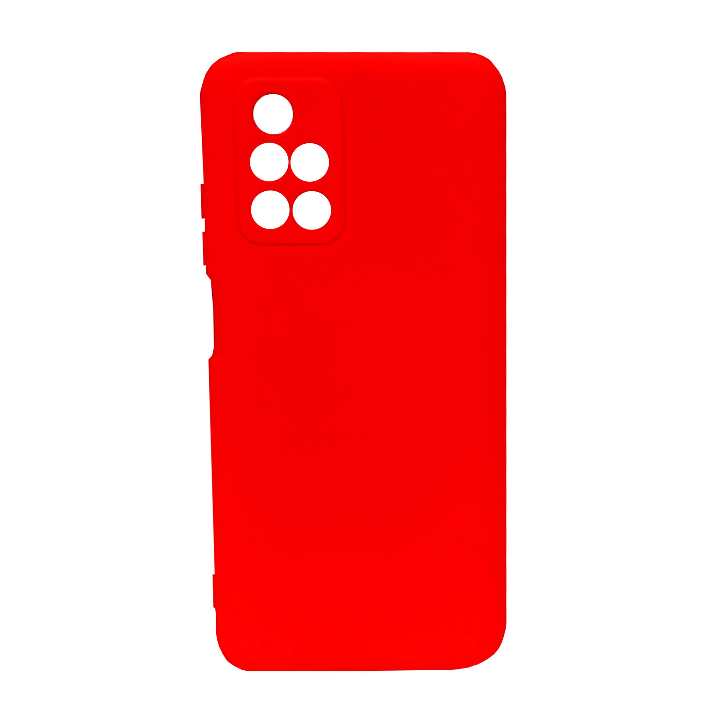 ساعت هوشمند ایسوس مدل زن واچ 2 WI502Q با بند فلزی
