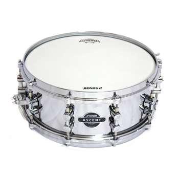 طبل اسنر سونور مدل ASC11 1455SDSD | Sonor Ascent ASC11-1455SDSD Snare Drum