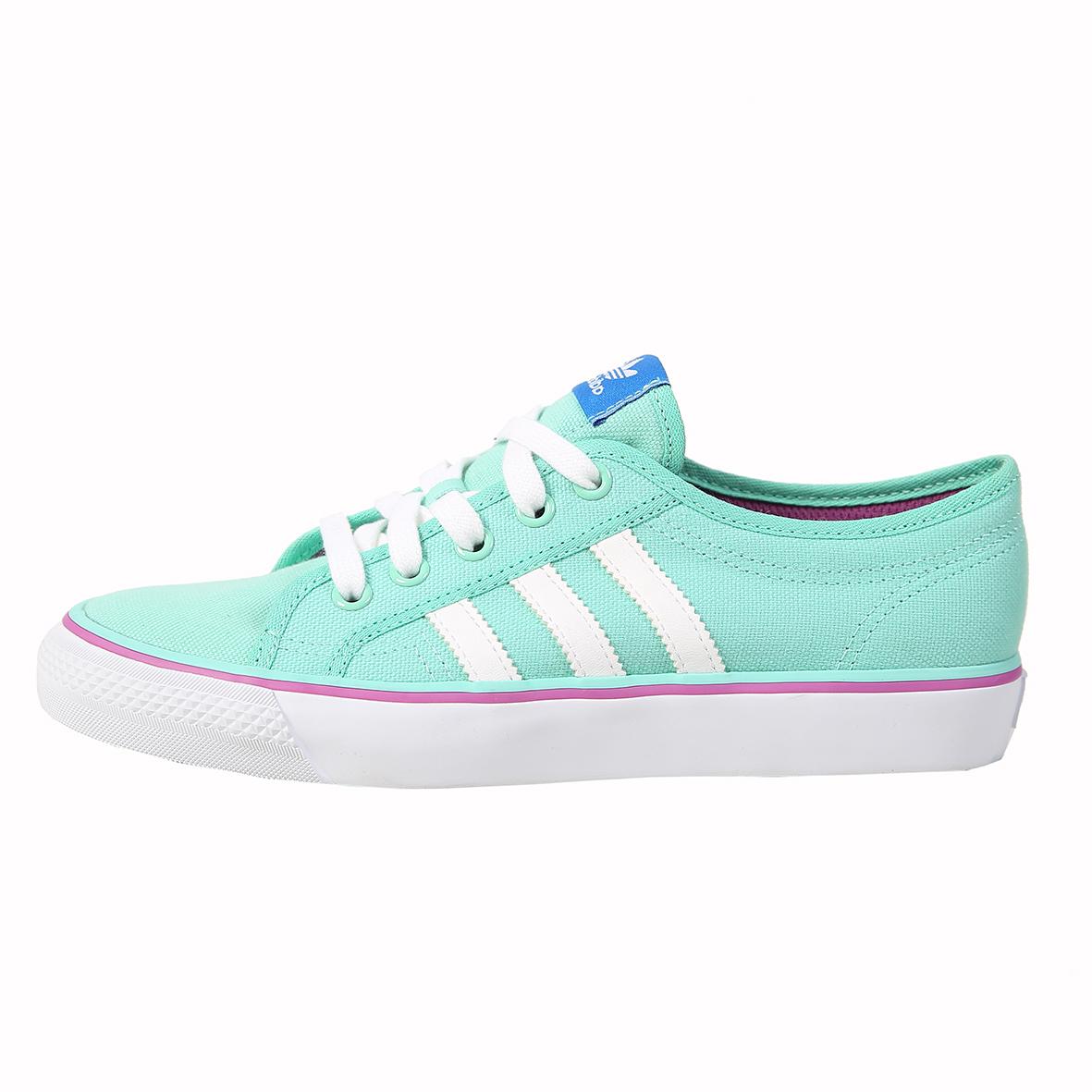 کفش راحتی زنانه آدیداس کد D67915