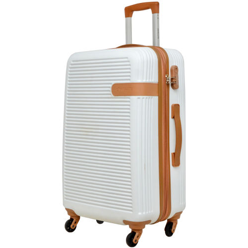 چمدان ستلایت مدل 20 - 0066