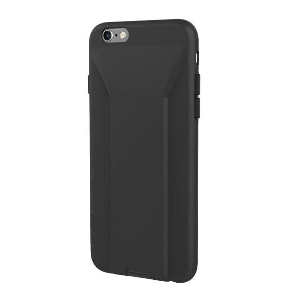 کاور مدل dr-a601 مناسب برای گوشی موبایل اپل آیفون 6/6s