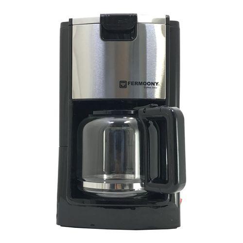 قهوه ساز فرمونی کد 236