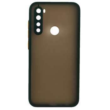 کاور مدل XM222C مناسب برای گوشی موبایل شیائومی Redmi Note 8