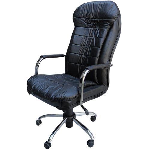 صندلی اداری آمیتیس مدل باران