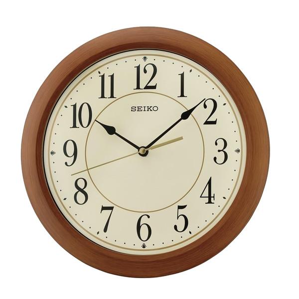 ساعت دیواری سیکو مدل QXA713A