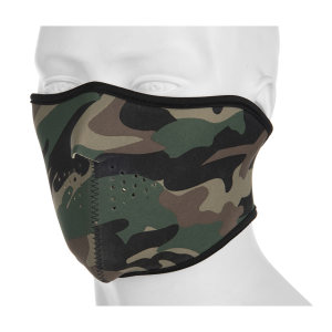 ماسک مدل S164