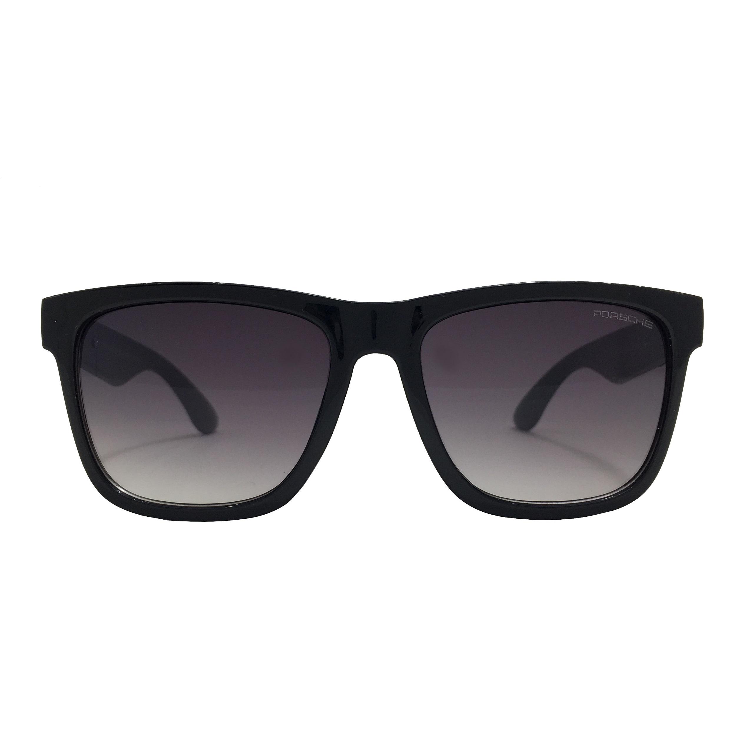 عینک آفتابی  مدل 1445                     غیر اصل