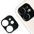 محافظ لنز دوربین مدل Me-1 مناسب برای گوشی موبایل اپل iPhone 11 thumb 4