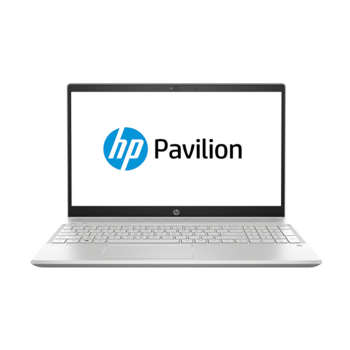 لپ تاپ 15 اینچی اچ پی مدل Pavilion cs0014nia | HP Pavilion CS0014nia - 15 inch Laptop