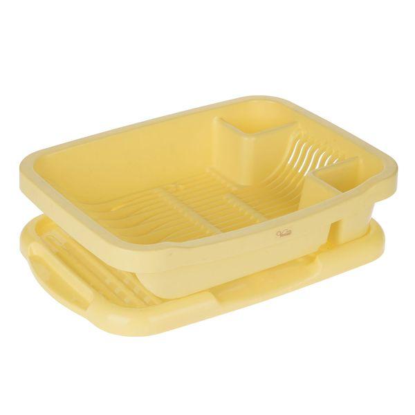 آبچکان ونوس پلاستیک مدل D101