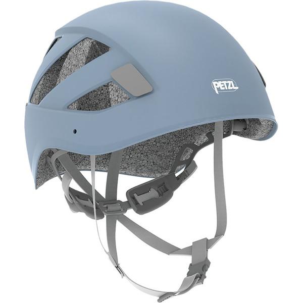 کلاه سنگنوردی پتزل مدل BOREO