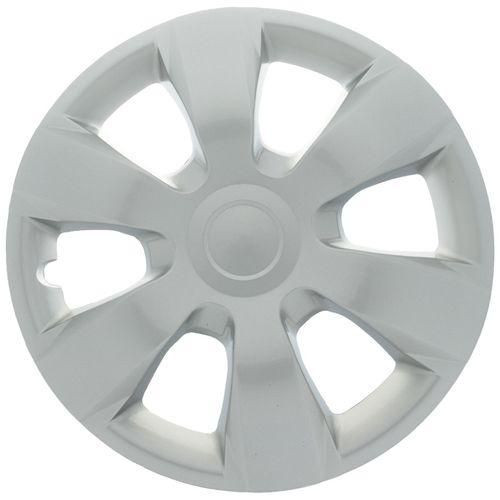 قالپاق چرخ سایز 13 اینچ مناسب برای تویوتا کمری
