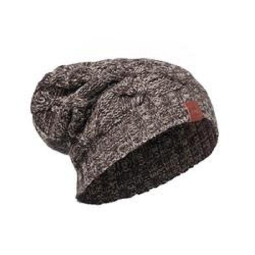 کلاه باف مدل 2008.305.10