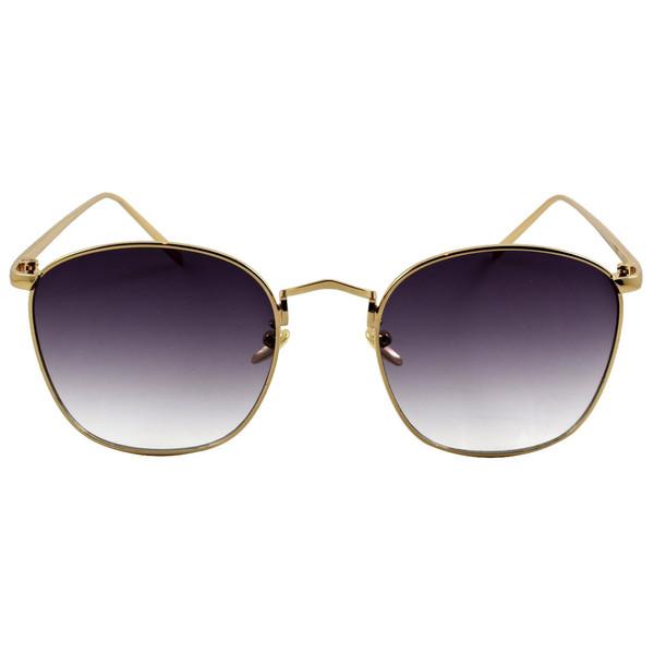 عینک آفتابی ویلی بولو مدل Semi Round Daily Collection 2018