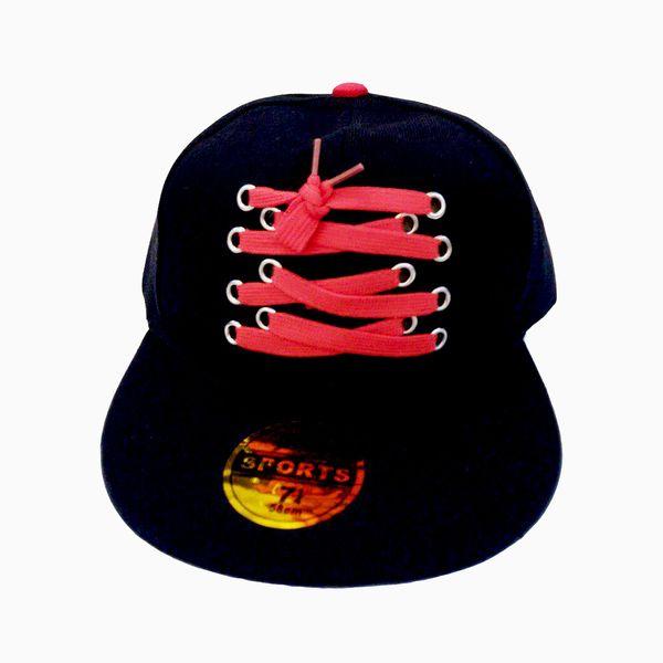 کلاه کپ طرح بندی کد 09