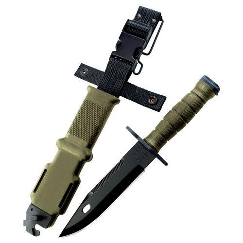 چاقوی سفری اُنتاریو مدل M9