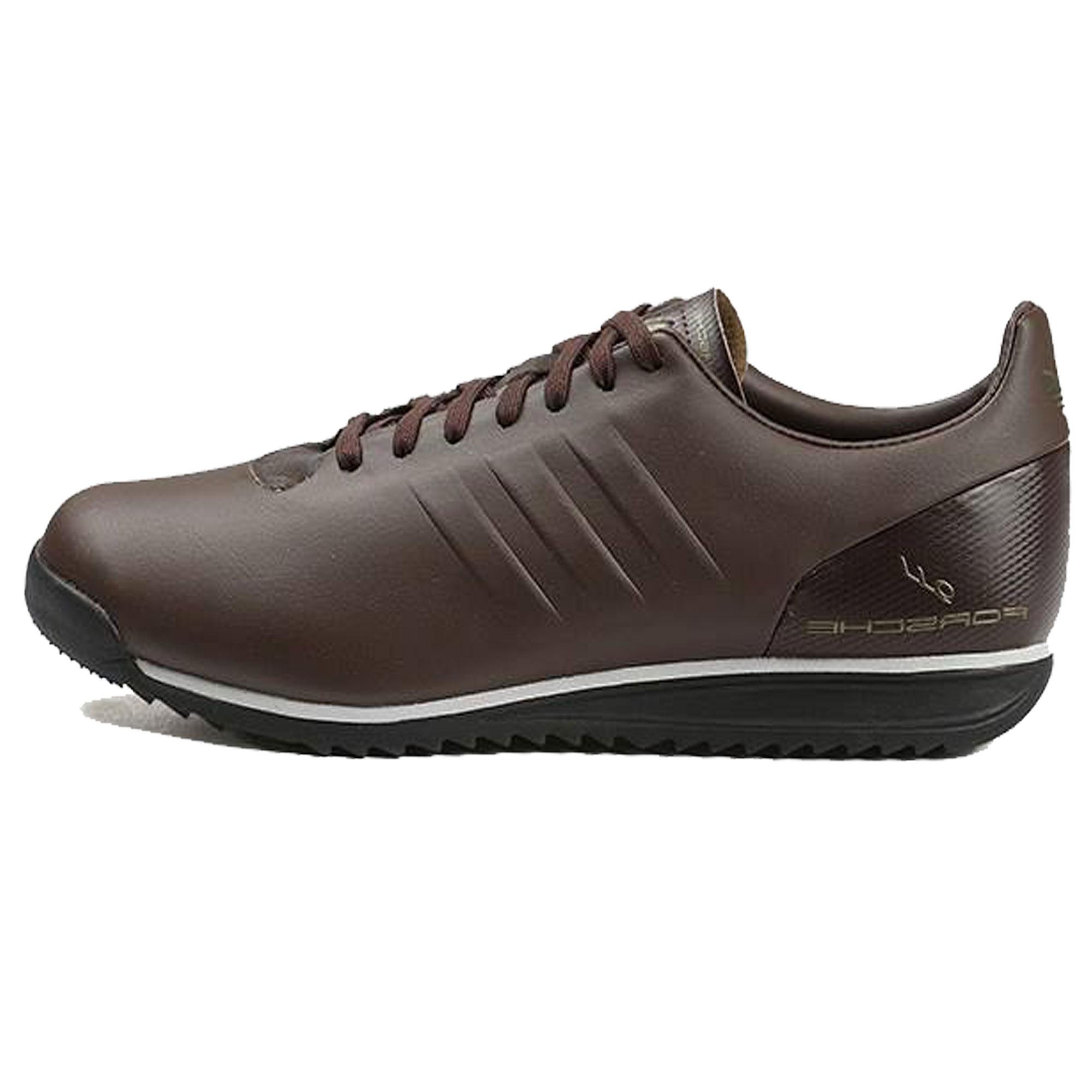 کفش راحتی مردانه آدیداس مدل PORSCHE 911 2.0L